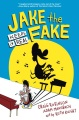 Product Jake the Fake Keeps It Real
