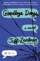 Product Goodbye Days