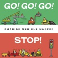 Product Go! Go! Go! Stop!