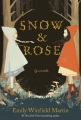 Product Snow & Rose