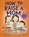 Product How to Raise a Mom
