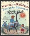 Product Waiting for the Biblioburro / Esperando el Bibliob