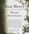 Product Just Mercy: A Story of Justice and Redemption