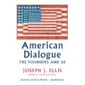 Product American Dialogue