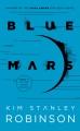 Product Blue Mars