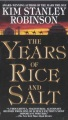Product The Years of Rice and Salt