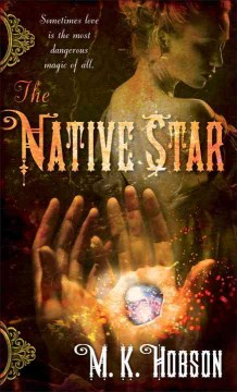Product The Native Star