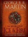 Product The World of Ice & Fire