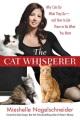 Product The Cat Whisperer