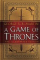 Product A Game of Thrones