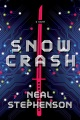 Product Snow Crash
