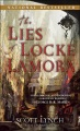 Product The Lies of Locke Lamora