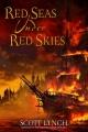 Product Red Seas Under Red Skies