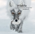 Product Wildlife Photographer of the Year Portfolio 27