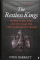 Product The Restless Kings