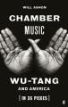 Product Chamber Music