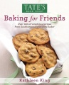 Product Tate's Bake Shop Baking for Friends