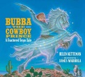 Product Bubba the Cowboy Prince