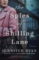 Product The Spies of Shilling Lane