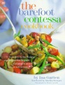 Product The Barefoot Contessa Cookbook
