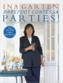 Product Barefoot Contessa Parties!