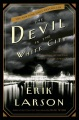 Product The Devil in the White City