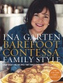 Product Barefoot Contessa Family Style