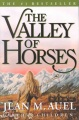 Product The Valley of Horses