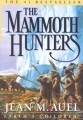 Product The Mammoth Hunters