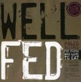 Product Well Fed: Paleo Recipes for People Who Love to Eat
