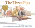 Product The Three Pigs
