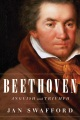 Product Beethoven