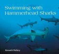 Product Swimming With Hammerhead Sharks