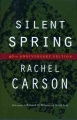 Product Silent Spring