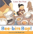 Product Bee-Bim Bop!