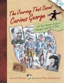 Product The Journey That Saved Curious George