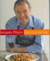 Product Jacques Pepin's Fast Food My Way
