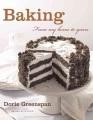 Product Baking