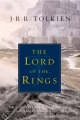 Product The Lord of the Rings