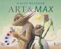 Product Art & Max