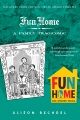 Product Fun Home: A Family Tragicomic