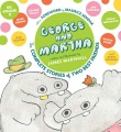 Product George and Martha
