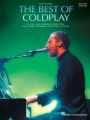 Product The Best of Coldplay for Easy Piano