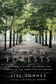 Product Urban Forests