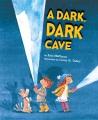 Product A Dark, Dark Cave