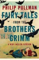 Product Fairy Tales From The Brothers Grimm