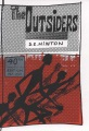 Product The Outsiders