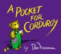 Product A Pocket for Corduroy