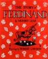 Product Story of Ferdinand