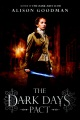 Product The Dark Days Pact